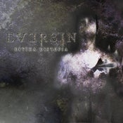 "Image of EVERSIN ""Divina Distopia"" CD"
