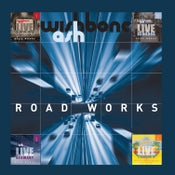 Image of Road Works 4 CD Set