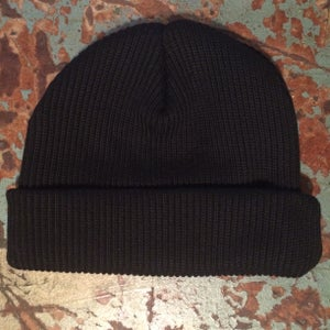 Image of Watch Cap Beanie