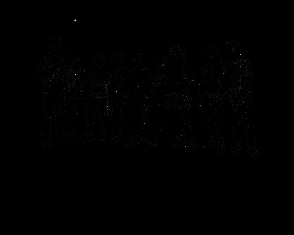 Image of Sandlot - Baseball Tee (Adult & Youth)