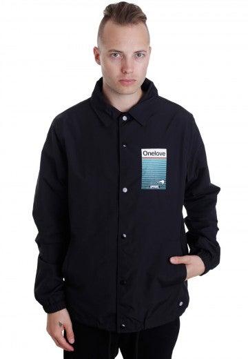 Image of [S6] Ash Tray Jacket