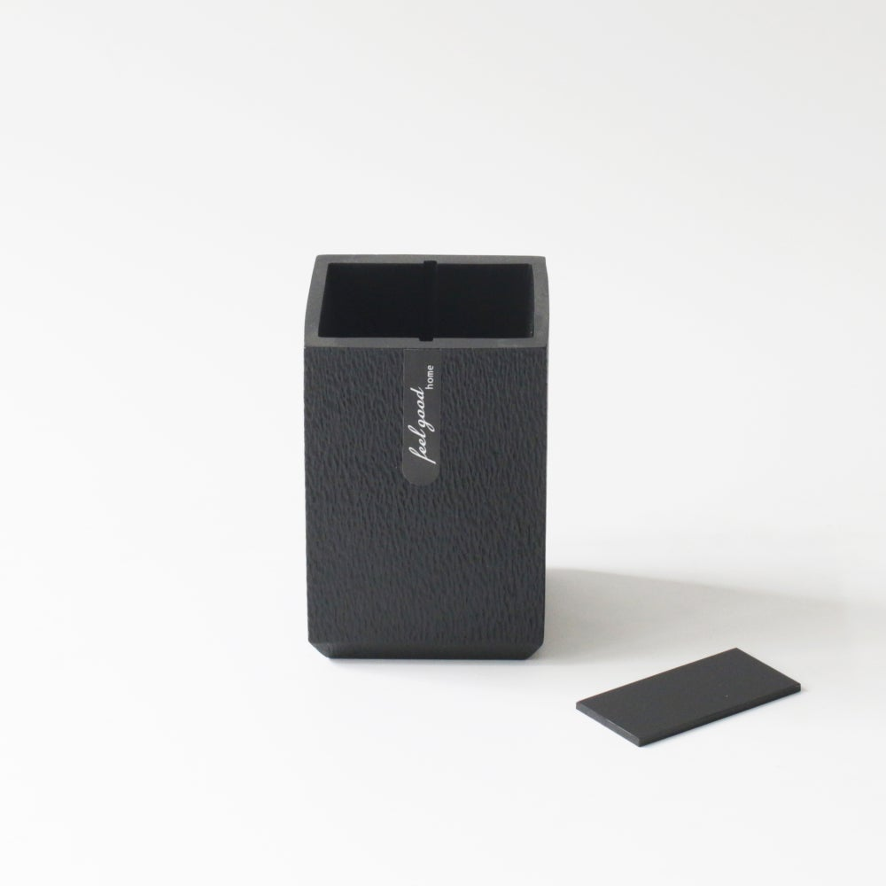 Image of BLOD - Container with Compartment