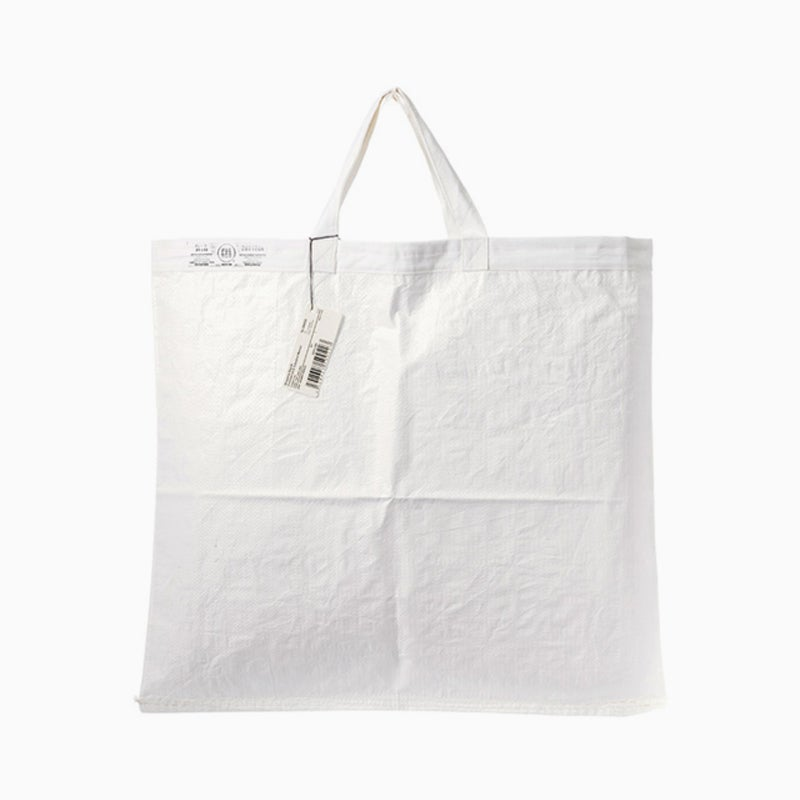Image of PUEBCO Shopping Bag 65