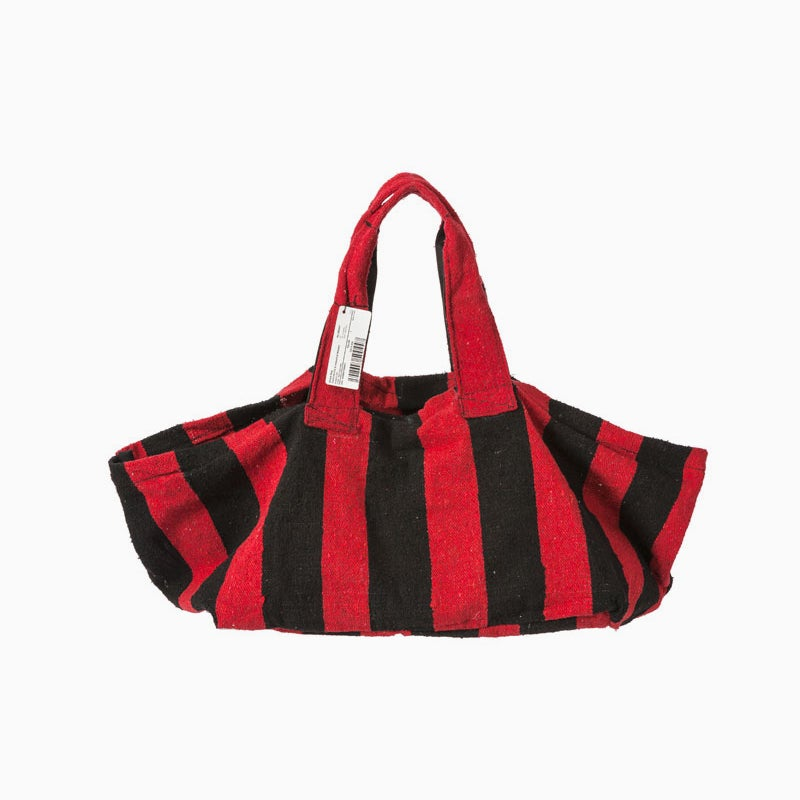 Image of PUEBCO Stripe Bag