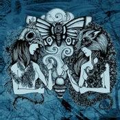 "Image of Repellers/Deadhand - Split 7"""