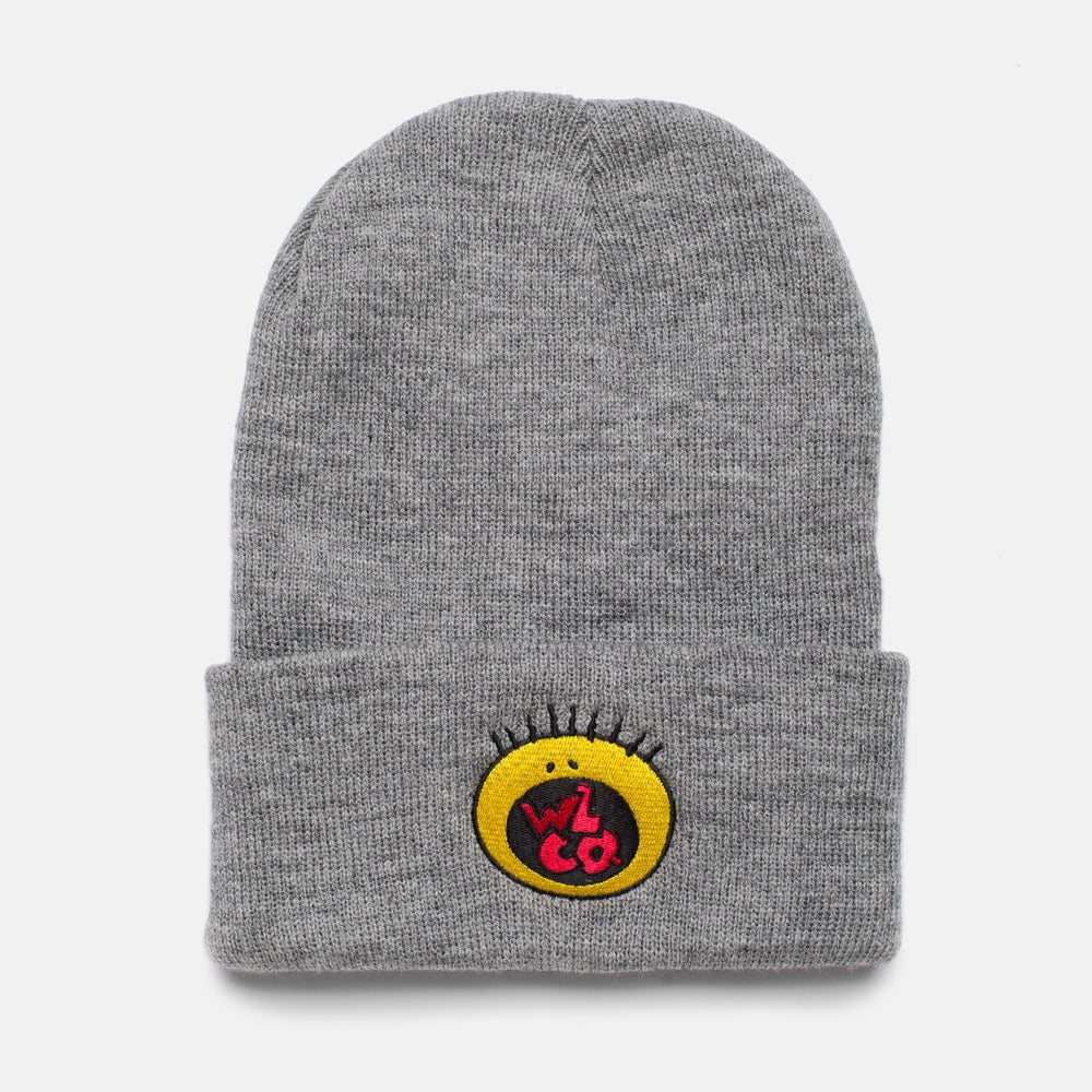 Image of All That Beanie