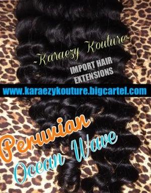 Image of Peruvian OCEAN WAVE *Best Selling Favorite*