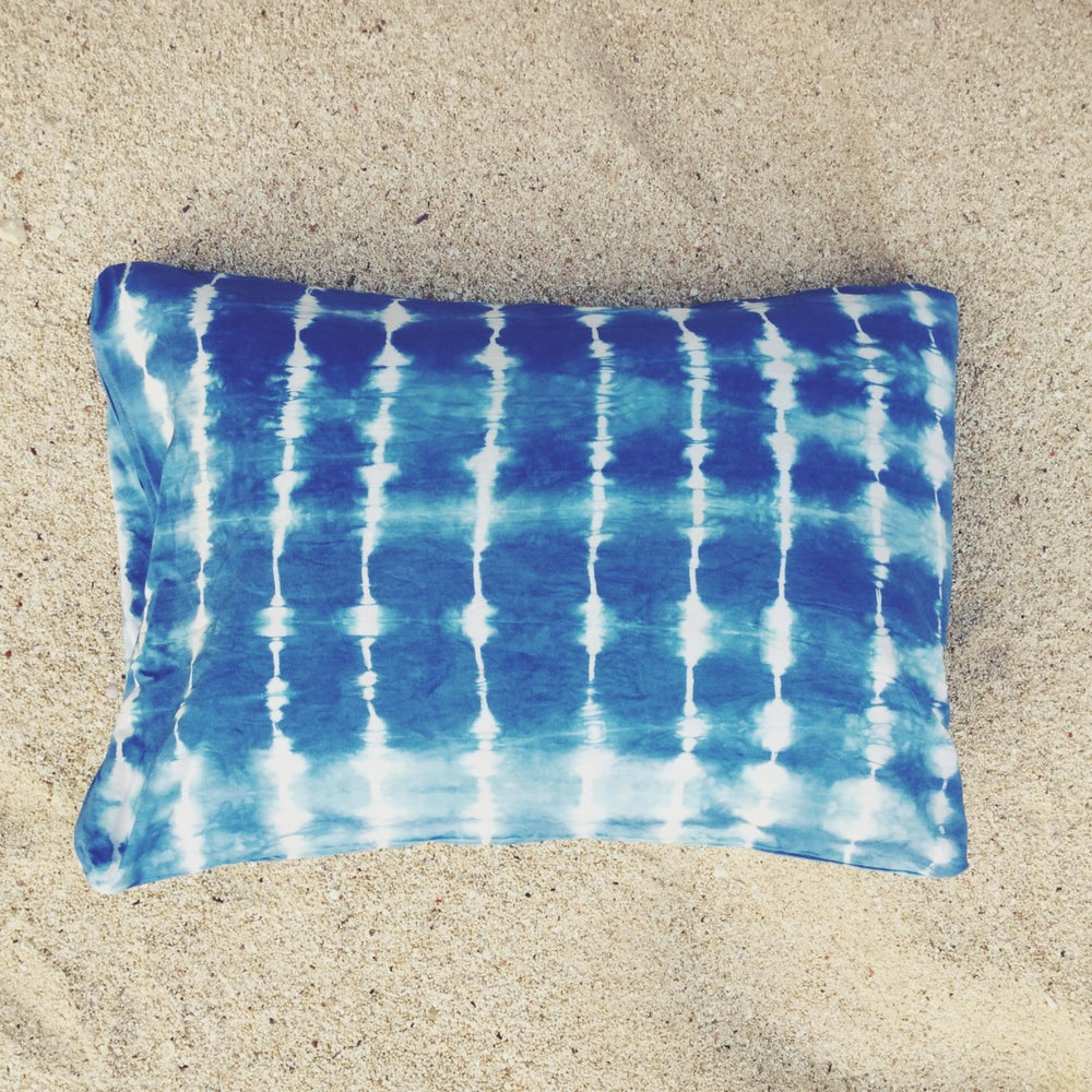 Image of SKYE CUSHION COVER
