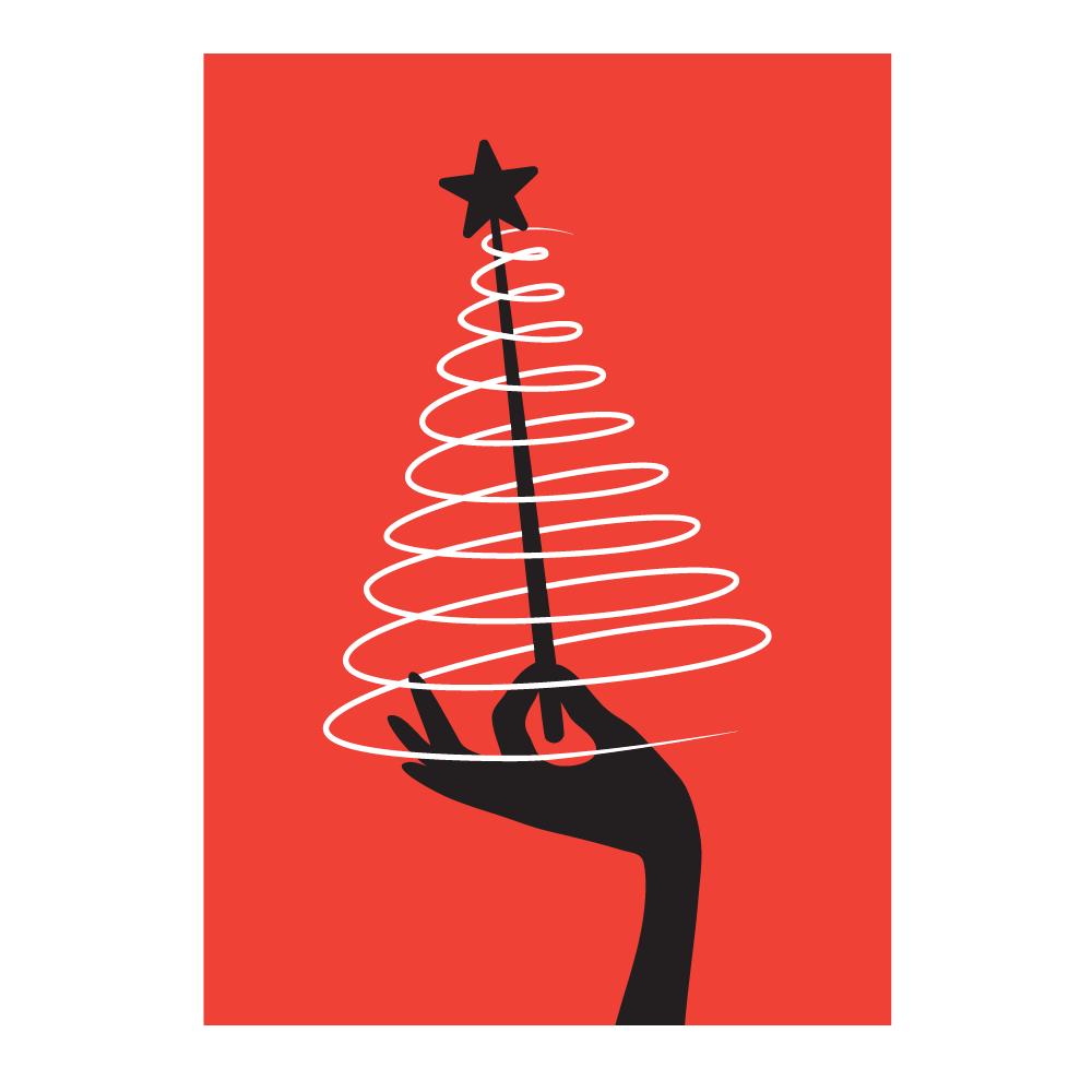 Image of Magical Christmas