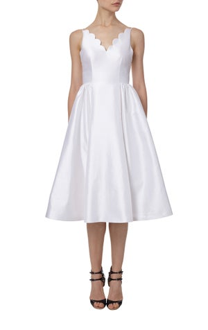 Jasmine Dress    - Melissa Bui