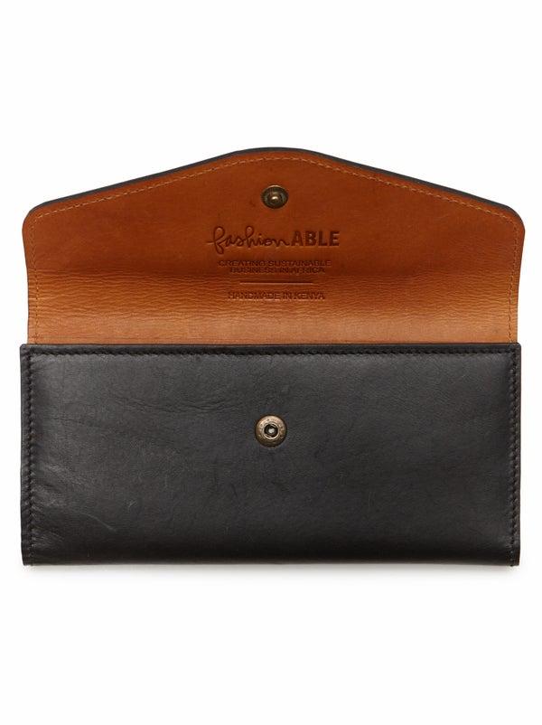 Image of Heta Wallet