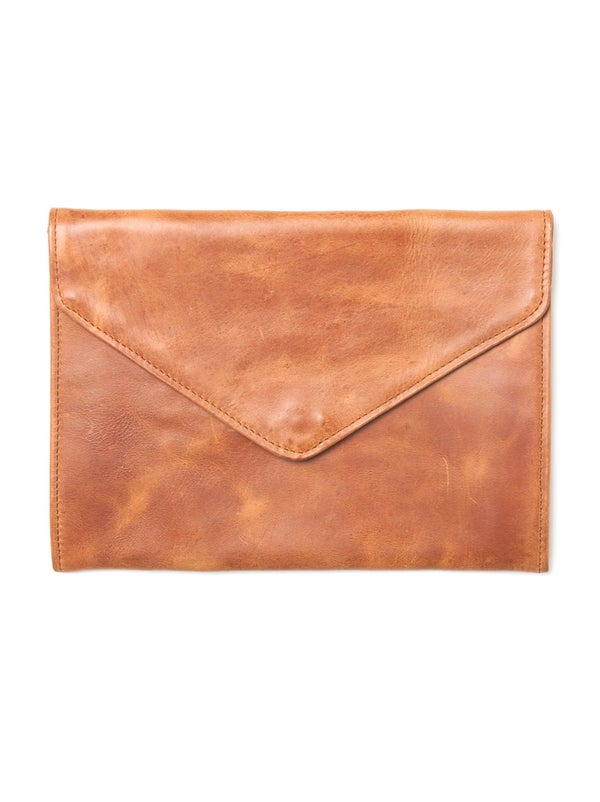 Image of Tigist Clutch