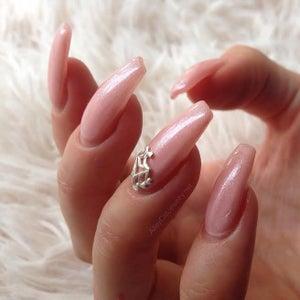 Image of Lace Mini