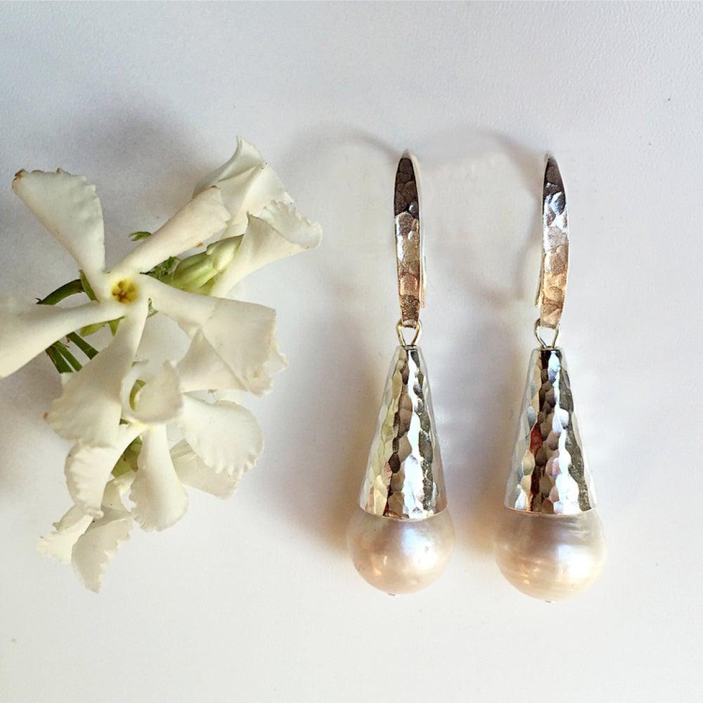Image of Virtue Earrings