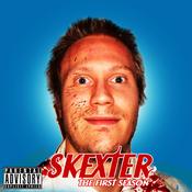 Image of Skeptic - Skexter(CD)