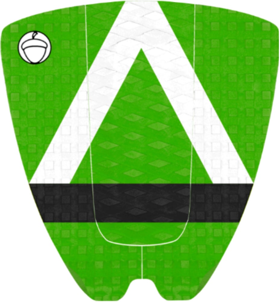 Image of TAILPAD 'V FOR VALENCIA'