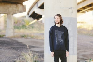 "Image of Doomtree ""Minnesota Nice"" Crewneck"