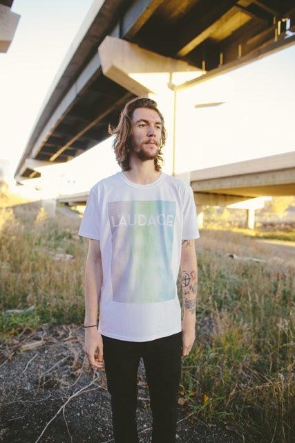 Image of Sims L'audace T-Shirt