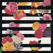 "Image of Dear Tracks - Soft Dreams 10"" Vinyl"