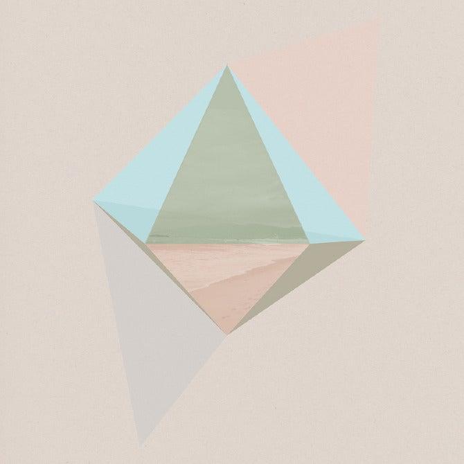 Image of Pentagonal Dipyramid