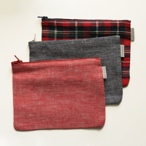 Image of Bonica Pouch