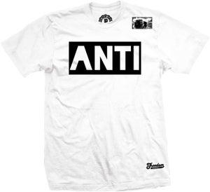 Image of 'ANTI SOCIAL'