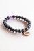 Image of LoveYourBrain Bracelets