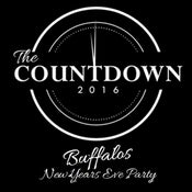 Image of The Countdown to 2016 - Buffalos New Years Eve Party!