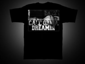 Image of Men's Marilyn California Dreamin