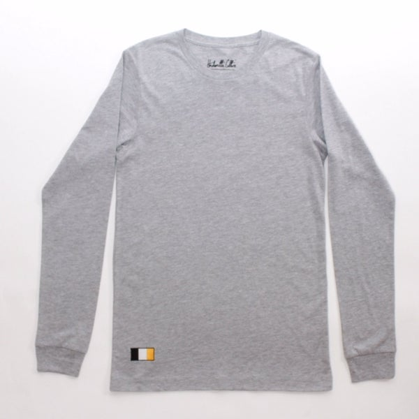Image of My Favorite Grey Shirt