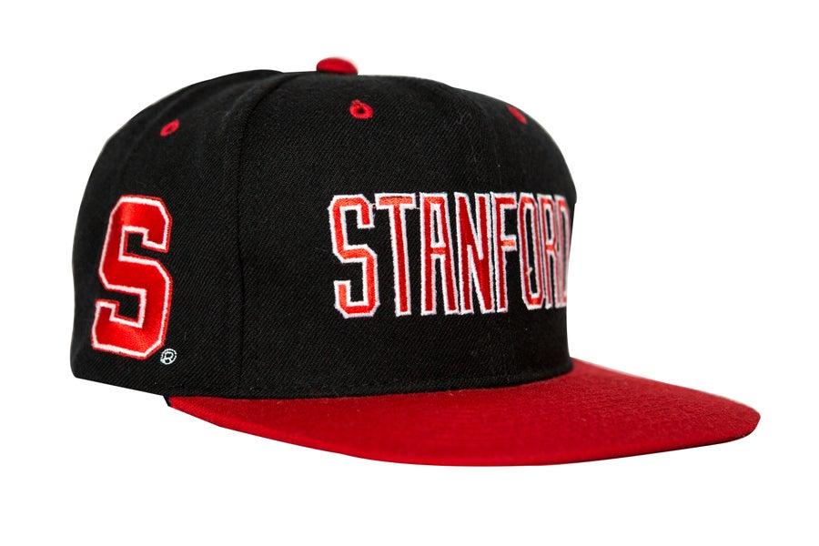 Image of TI$A STANFORD VINTAGE CAP