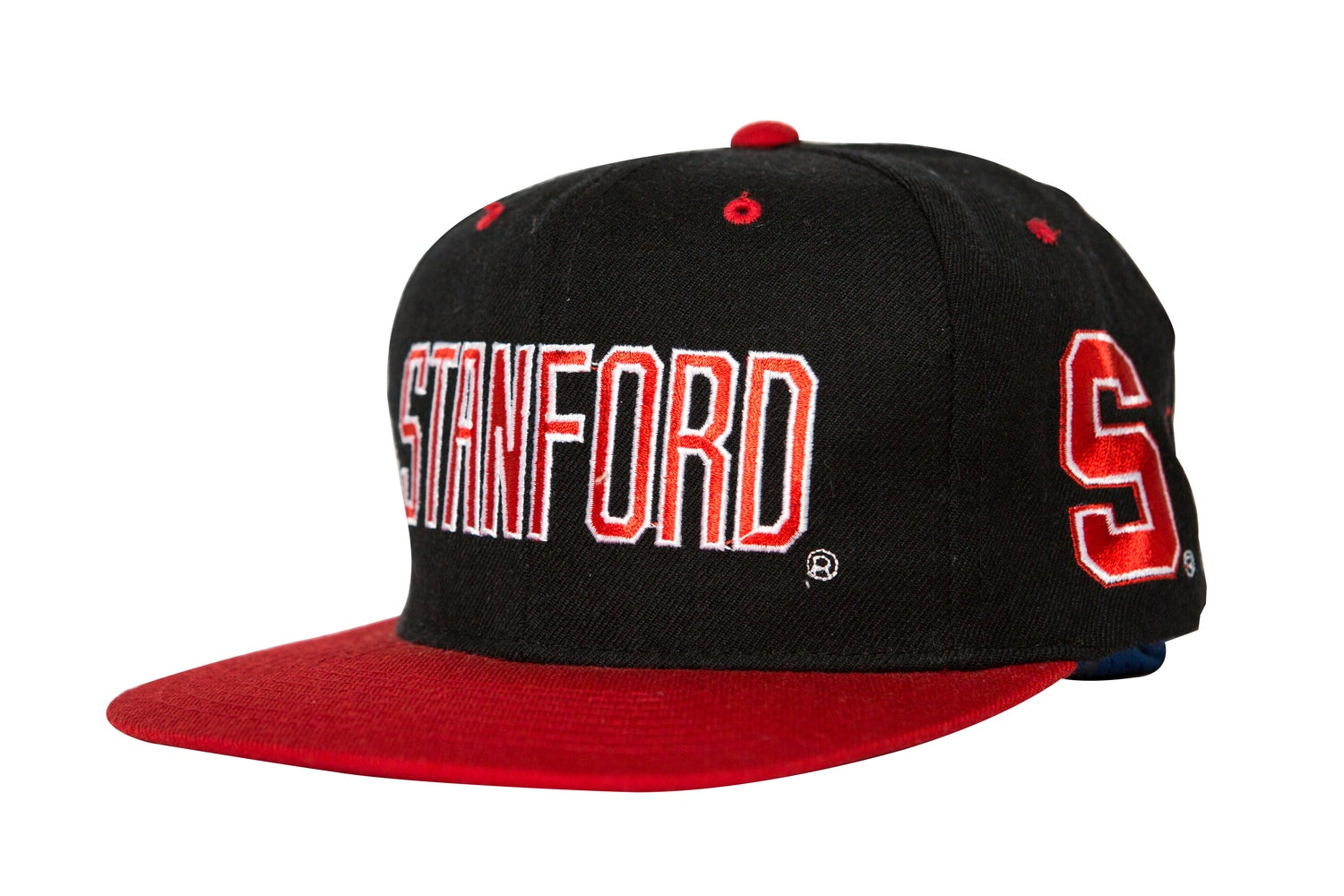 Image of TI$A STANFORD VINTAGE CAP