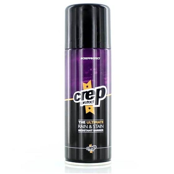 Image of Crep Protect Spray 200ml