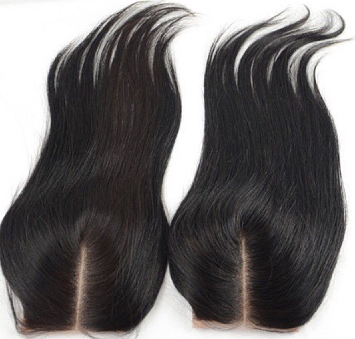 Eccentric Hair Extensions Home