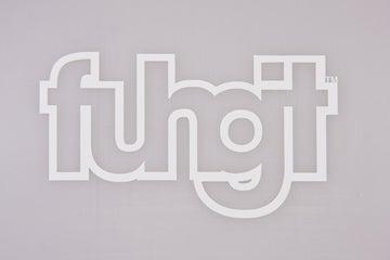 Image of fuhgit™ die cut