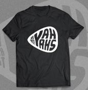 Image of Yah Yah's Pick T-Shirt