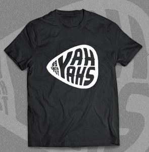 Image of Yah Yah's Pick T-Shirt