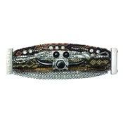 Bracelet Montana - Hipanema