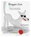 Image of Doggie Jive