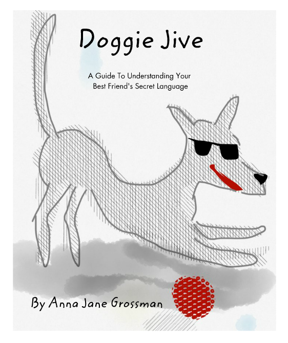 Image of Doggie Jive