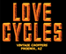 Image of 3D Bold Logo Tee