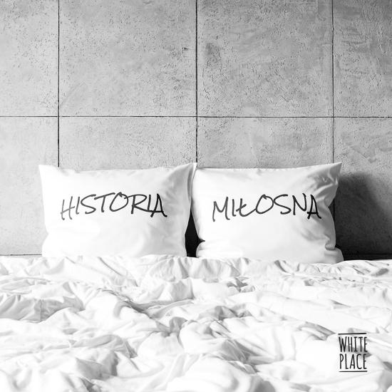 Image of historia / miłosna