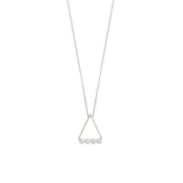 Image of IceCream Necklace