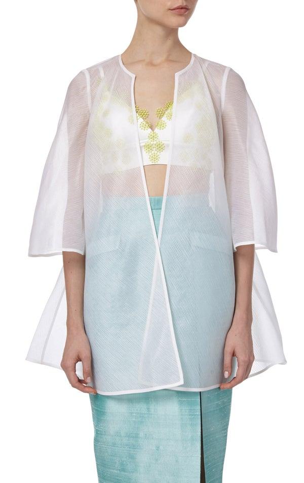 Patrinia Jacket $500 - Melissa Bui