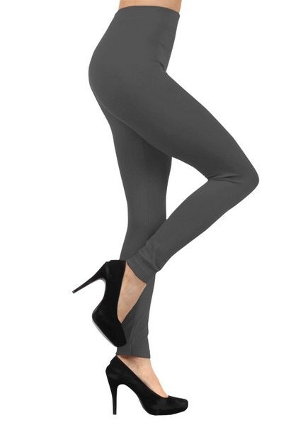 Image of Work Me OUT- Bundle (5 Pairs)