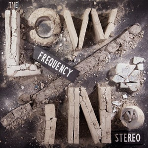 "Image of The Low Frequency In Stereo ""Pop Obskura"" CD"