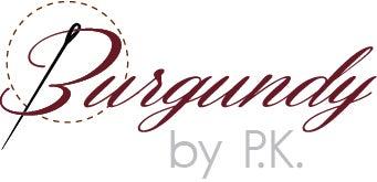 Image of Shop new site: Burgundybypk.com
