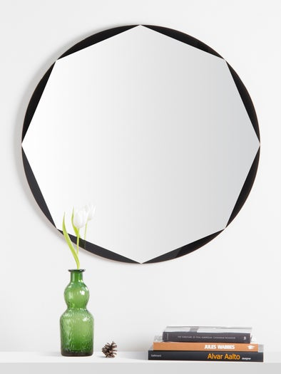 Image of OTTO mirror
