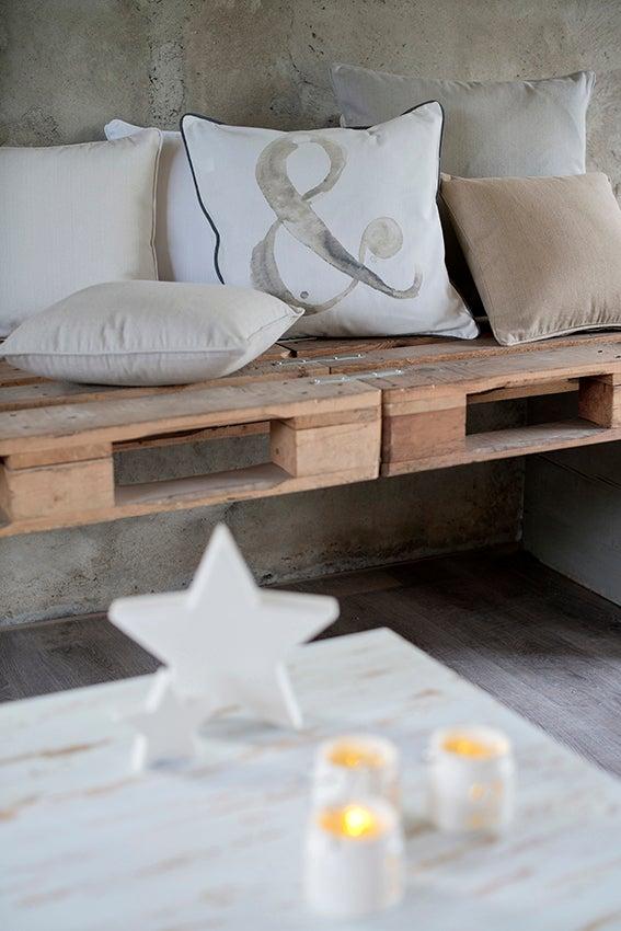 Image of Cuscino arredo & - Basic Luxury collection