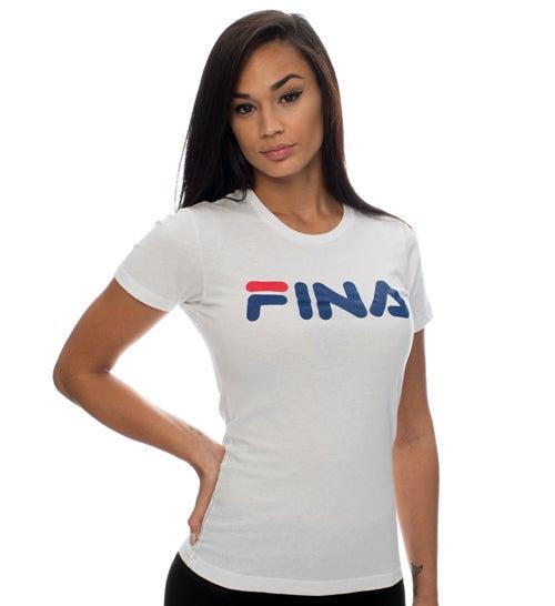 Image of FINA TEE